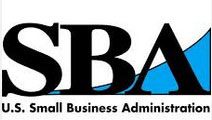 Thumbnail Image For Small Business Administration - Click Here To See