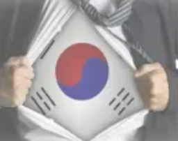 Thumbnail Image For Profiting from the US - Korea Free Trade Agreement - Click Here To See