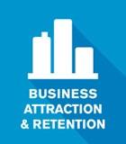 Business Attraction & Retention Agenda March, 2017