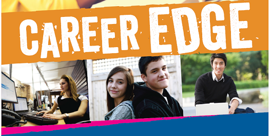 Career Edge -- Practical Critical Thinking & Problem Solving Photo - Click Here to See