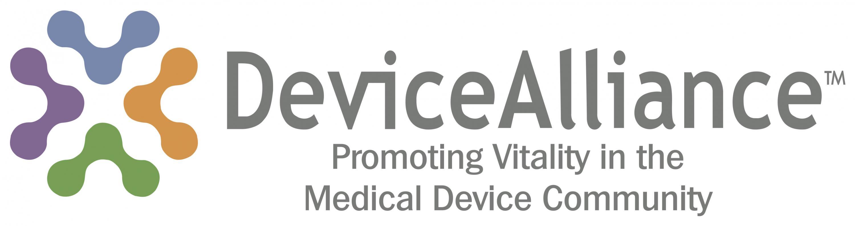 device alliance