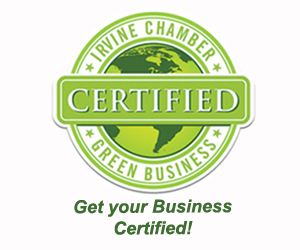Accepted Documents to Verify Green Certification