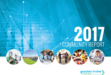 Community Report 2017