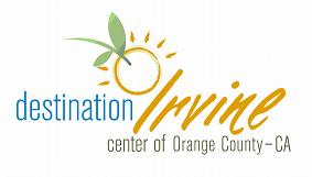 Irvine, California Visitor Impacts, 2005 – 2012