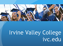 IVC Presentation