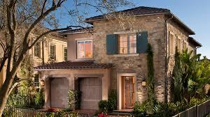 Irvine housing