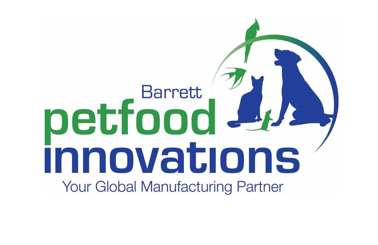 Slideshow: How two siblings with a Cadillac in a cornfield started Barrett Petfood Innovations Main Photo