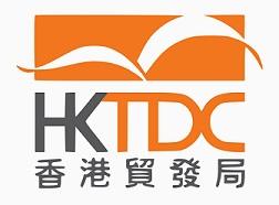 Thumbnail Image For Hong Kong Trade Development Council - Click Here To See