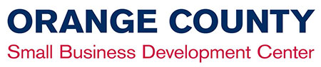 Thumbnail Image For Orange County Small Business Development Center (OCSBDC) - Click Here To See