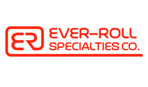 Ever-Roll Specialties Co. Slide Image
