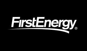 FirstEnergy Slide Image