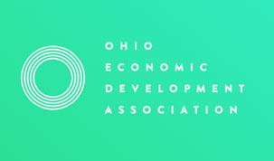 Ohio Economic Development Association 2017 Award Winner: Best Project Photo