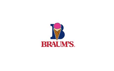 Braum's Dairy Slide Image