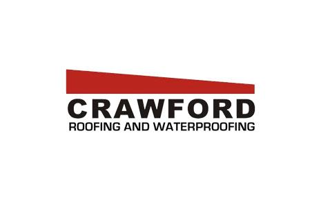 Crawford Roofing Slide Image