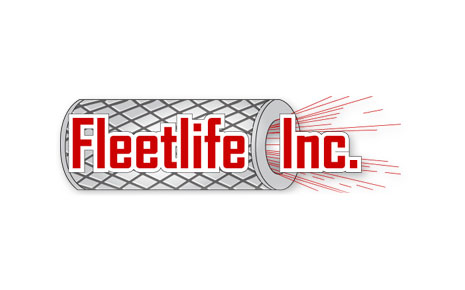 Fleetlife Slide Image