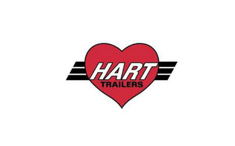 Hart Manufacturing Slide Image