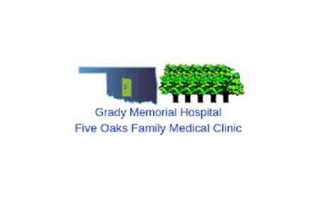 Grady Memorial Hospital Slide Image