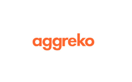 Aggreko Slide Image