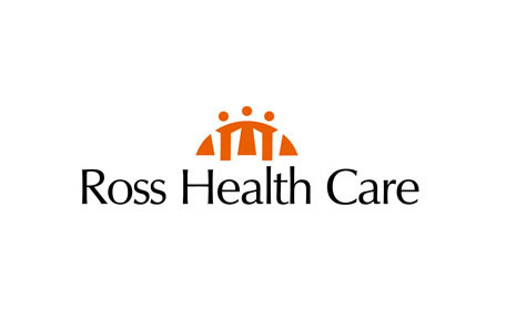 Ross Health Care Slide Image