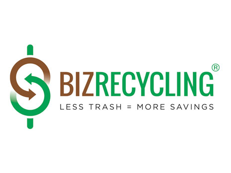 Thumbnail Image For BizRecycling: Free Waste Management and  Solid Waste Assessment