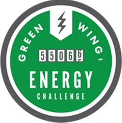 Green Wing Energy